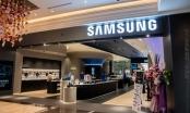 Samsung báo lãi kỷ lục nhờ đối tác gặp khó