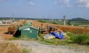 Cao tốc Đà Nẵng - Quảng Ngãi: Phát hiện thêm hàng nghìn m2 hư hỏng