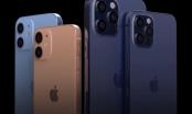 Tin kinh tế 6AM: Lộ giá bán chi tiết và ngày ra mắt các phiên bản iPhone 12
