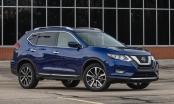 Top 10 ôtô bán chạy nhất 9 tháng đầu năm 2020 tại Mỹ