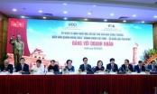 """Diễn đàn Doanh nhân 2020: Đảng đã """"hồi sinh"""" doanh nhân Việt"""