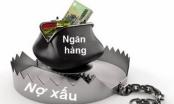 Tin kinh tế 7AM: Ông chủ thương hiệu rượu Vodka Hà Nội nhiều năm lỗ nặng
