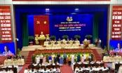 Khai mạc Đại hội Đảng bộ tỉnh Long An lần thứ XI, nhiệm kỳ 2020 - 2025