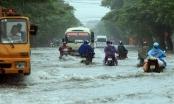 Theo dõi sát diễn biến mưa lũ và khắc phục hậu quả thiên tai