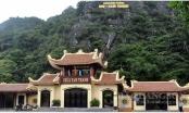Lạng Sơn: Khó khăn trong khoanh vùng bảo vệ di tích