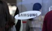Samsung đứng đầu danh sách nhà tuyển dụng tốt nhất thế giới