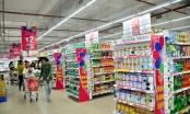 Hiệp định EVFTA: Cơ hội để hàng Việt nâng cao chất lượng, tự làm mới mình