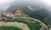 """Tin kinh tế 7AM: Đường Hồ Chí Minh lại """"lỗi hẹn"""" với năm 2020; Công bố quy hoạch Cảng HKQT Thọ Xuân"""