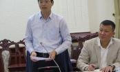 Bộ Tư pháp Thẩm định đề nghị xây dựng Luật Phòng, chống bạo lực gia đình sửa đổi