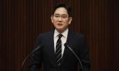 'Thái tử Samsung' có kế hoạch xây nhà máy sản xuất pin cho ô tô điện ở Việt Nam