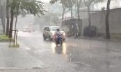 Giám đốc Trung tâm Dự báo Khí tượng Thủy văn Quốc gia cảnh báo về bão số 8