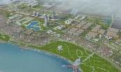 Dự án gần 13.000 tỷ đồng ở Thanh Hóa về tay Eurowindow Holding