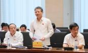 Đại biểu Quốc hội: Phải kiểm soát chặt các dự án thủy điện nhỏ