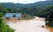 Nghệ An đánh giá mức độ an toàn các nhà máy thủy điện