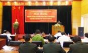 Thi hành án dân sự Tuyên Quang hưởng ứng Ngày Pháp luật năm 2020