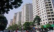 """Bộ Xây dựng thanh tra """"khu đô thị kiểu mẫu"""" của Hà Nội"""