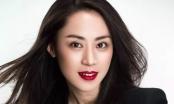 Chân dung 3 nữ tỷ phú tự thân giàu nhất Trung Quốc