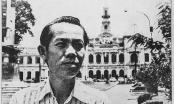 75 năm Tình báo Quốc phòng Việt Nam: Những điệp viên 'có một không hai' trong lịch sử