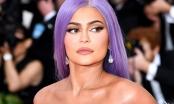 Kylie Jenner, Taylor Swift, Lady Gaga lọt top những nữ tỷ phú tự thân dưới 40 tuổi giàu nhất nước Mỹ
