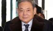 Lee Kun-hee: Người xây dựng Samsung từ vô danh thành đế chế công nghệ hàng đầu thế giới