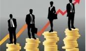 Việt Nam đặt mục tiêu có 15 doanh nghiệp tư nhân vốn hóa 1 tỷ USD vào năm 2025