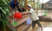 Quảng Nam, Đà Nẵng cho học sinh nghỉ học để phòng, tránh bão số 9