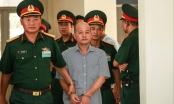 Không đủ cơ sở xem xét hình sự Bộ trưởng Nguyễn Văn Thể
