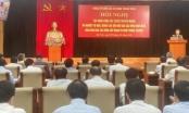 Đại hội đại biểu Đảng bộ Khối các cơ quan Trung ương lần thứ XIII: Lan tỏa niềm tin và sức mạnh đoàn kết