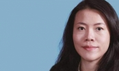 Tỷ phú trẻ Trung Quốc phất lên nhờ công nghệ