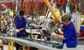 Tin kinh tế 7AM: Thủ tướng yêu cầu tìm cách giải ngân 41.000 tỷ vốn ODA trong 2 tháng