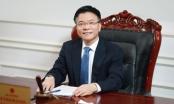 """Bộ trưởng Bộ Tư pháp Lê Thành Long: """"Thi đua tạo động lực thúc đẩy hoàn thành xuất sắc các nhiệm vụ được giao"""""""