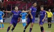 CLB Sài Gòn vô địch, V-League sẽ đi về đâu?