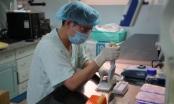 Việt Nam sẽ thử nghiệm vaccine Covid-19 trên người vào tháng 11
