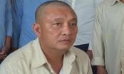 Đắk Lắk: Triệt phá đường dây cá độ bóng đá nghìn tỷ, lộ diện lỗ hổng quản lý