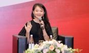 Doanh nhân Việt dạy con như thế nào để có thể kế nghiệp những công ty gia đình?