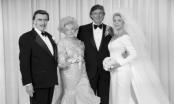 Con đường tới 'giấc mơ Mỹ' của thân mẫu Tổng thống Donald Trump