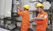 Tin kinh tế 6AM: Thủ tướng chỉ đạo không điều chỉnh tăng giá điện