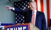 Những lời hứa tranh cử của ông Trump về đâu sau 4 năm?