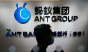 """Tỷ phú Jack Ma bị triệu tập, """"con cưng"""" Ant Group bất ngờ hoãn IPO"""