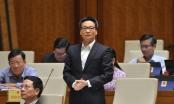 Phó Thủ tướng Vũ Đức Đam: Không để sai sót tái diễn ở SGK lớp 2 và lớp 6