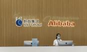 """Ant Group hoãn IPO, tài sản của Jack Ma """"bốc hơi"""" luôn 3 tỷ USD"""