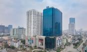Nguồn cung văn phòng hạng A ở Hà Nội vẫn khan hiếm