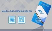 Chuẩn bị ra mắt ứng dụng VssID - Bảo hiểm xã hội số