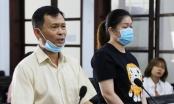 TAND Nha Trang trả hồ sơ vụ Giám đốc Sở Ngoại vụ làm giả hồ sơ đi Mỹ