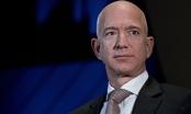 Tỷ phú Jeff Bezos tiếp tục bán cổ phiếu Amazon, thu về thêm 3 tỷ USD