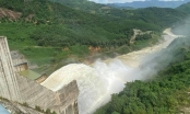 Nữ đại biểu Gia Lai: Bộ trưởng vẫn tiếp tục ủng hộ việc phát triển thủy điện nhỏ đúng không?