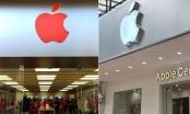 Apple Center mọc lên ở Hà Nội: Liệu có xảy ra 1 cuộc chiến pháp lý?
