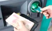 Chuyển khoản nhầm, phải làm gì để nhận lại tiền?
