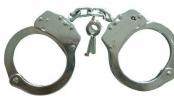 Truy tố Tổng Giám đốc Công ty Forex Toàn Cầu về tội lừa đảo