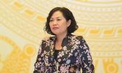 Thủ tướng trình nhân sự Thống đốc Ngân hàng, 2 Bộ trưởng